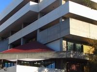 Dunedin Public Libraries