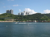 Tsing Yi North Coastal