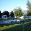 Eagle Nest Rv Resort