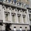 Henry T. Sloane House