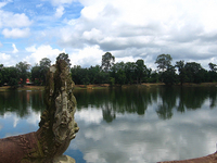 East Baray