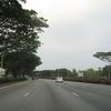 East Coast Parkway