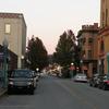 East Main Street Carnegie Pa.