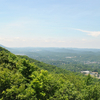 East River Mountain