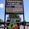 Eastview Shopping Centre