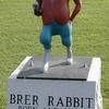 Eatonton Ga Brer Rabbit 2
