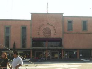 Ecatepec de Morelos