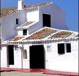 Ecomuseo de Cap de Cavalleria