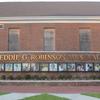 Eddie G . Robinson Museum Grambling