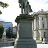 Edward James Harland Belfast