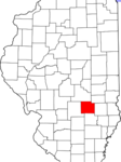 Effingham County