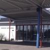 Joensuu Airport