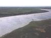 Egegik River