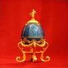Egg Museum-Siófok
