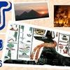 Egypt Grand Tours