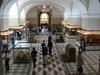 Egyptian Hall Hermitage Museum