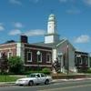 E H Town Hall 2