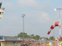 Ronne Bornholm Airport