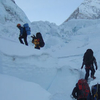 Elbruz Treks And Expedition Pvt. Ltd