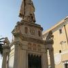 Eleanor Statue Oristano