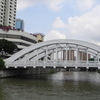 Connecting Downtown Core - Singapore River Planning Area