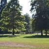 Elijah Bristow State Park