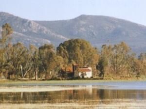 El Kala National Park