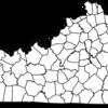 Elliott County