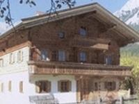 Ellmau Local Heritage Museum