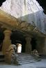 Ellora Cave Loin