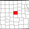 Ellsworth County