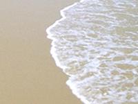 El Pinar Beach