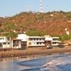 El Puerto Playa Lapaz