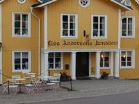 Norberg