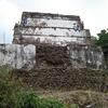 El Tepozteco - Morelos - Mexico