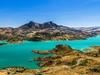 Embalse De Zahara - Andalusia Intercontinental Reserve