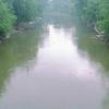 Embarras River