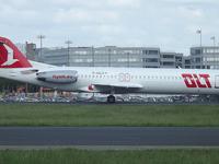Emden Airport