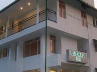 Hotel Emerald Inn