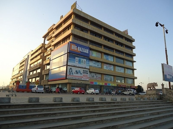 Vapi India  City pictures : Vapi, India Photos