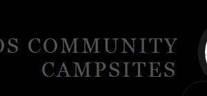 Emsos Community Campsites