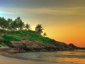 Enchanting Kerala Tour With Balaji Tours Photos