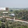 Energy Education Park Kolkata