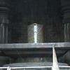 Shivling At Bhojeshwar Temple