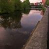 The River Fergus