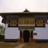 Sanga Choeling Monastery