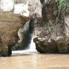 Mau-Mau Cave