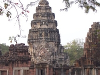 Phimai