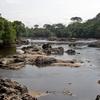 Okapi Wildlife Reserve