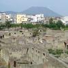 Herculaneum Or Ercolano